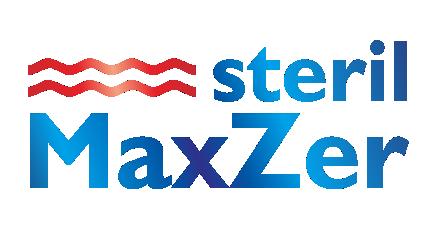 MaxzerSteril